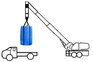инструкция по эксплуатации емкостей